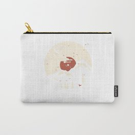 MTN LP... Carry-All Pouch