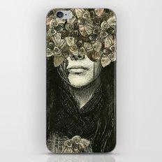 Head Case iPhone & iPod Skin