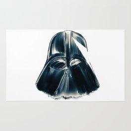Mr.Vader Rug