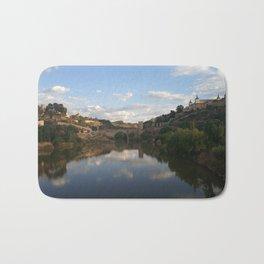 Toledo Bath Mat