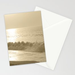 To... Stationery Cards