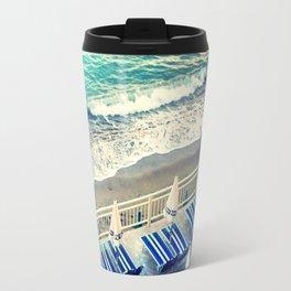 vittorio Travel Mug
