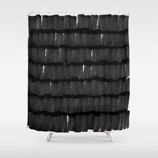 nah. Shower Curtain