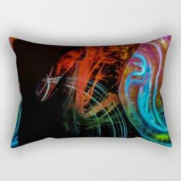 Artcolorus Rectangular Pillow