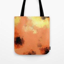 #7 HAM Tote Bag