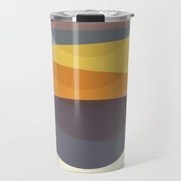 Have some bowls Travel Mug