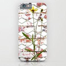 Must See Inside Slim Case iPhone 6s