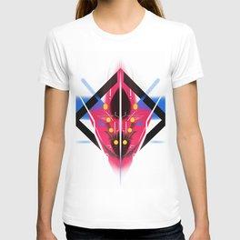 KUMADORI 01 T-shirt