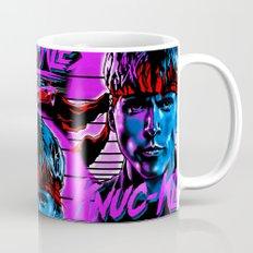 Knuc kles Mug