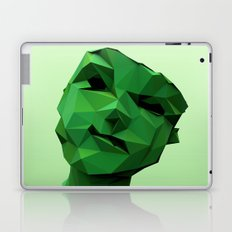 Expression B Laptop & iPad Skin
