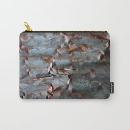 Crunchy Carry-All Pouch