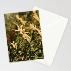 Sunward Stationery Cards