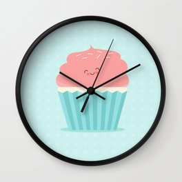You're Sweet  Wall Clock