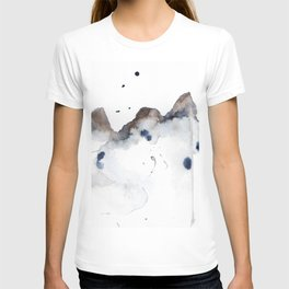 dream fells T-shirt