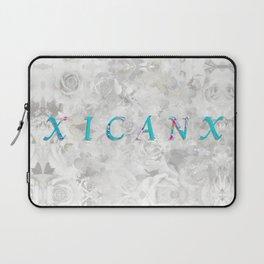 Xicanx Laptop Sleeve