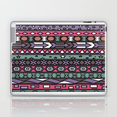 its the end  Laptop & iPad Skin