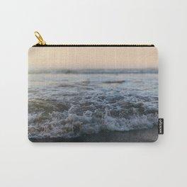 Sunrise Ocean Carry-All Pouch