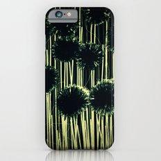 datadoodle 012 Slim Case iPhone 6s