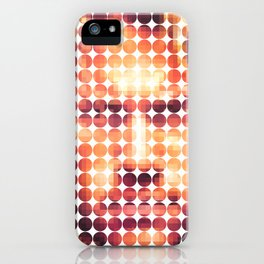 Knight to remember iPhone Case
