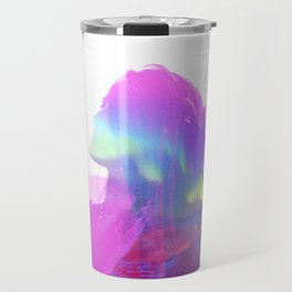 LEVELS Travel Mug