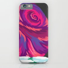 New Moon Slim Case iPhone 6s