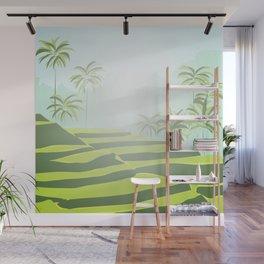 Bali Wall Murals For Any Decor Style Society6