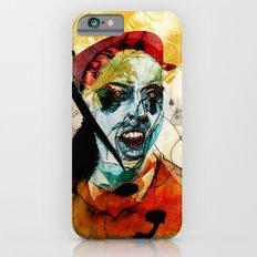 x291012a iPhone 6s Slim Case