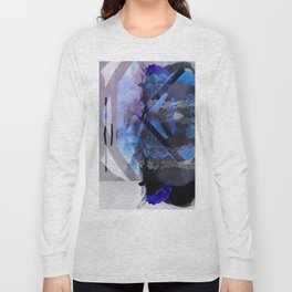 Palone  Long Sleeve T-shirt