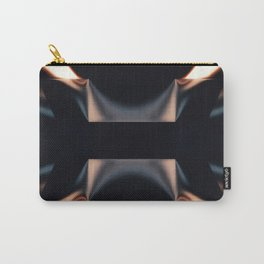 Threshold Gate Carry-All Pouch