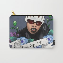 Supa Dupa Fly Carry-All Pouch
