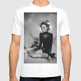 bwd T-shirt