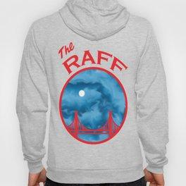 The Raff City Nights Hoody