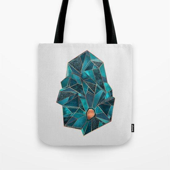 Precious / 1 Tote Bag