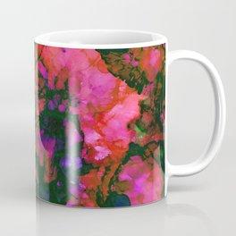 Glasshouse Coffee Mug