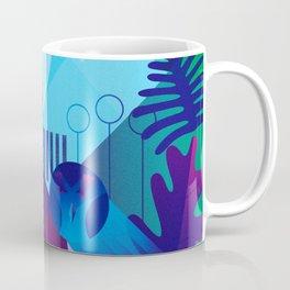 Close Coffee Mug