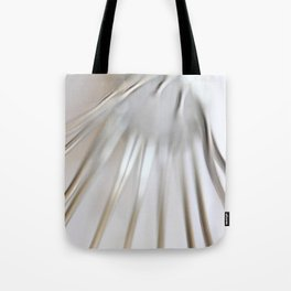 Have you seen my whisk today  - JUSTART © Tote Bag