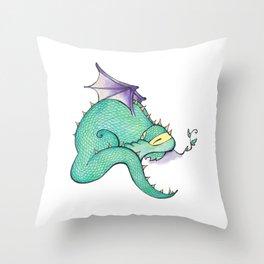 Pankratz Throw Pillow
