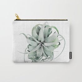 Xerographica Carry-All Pouch