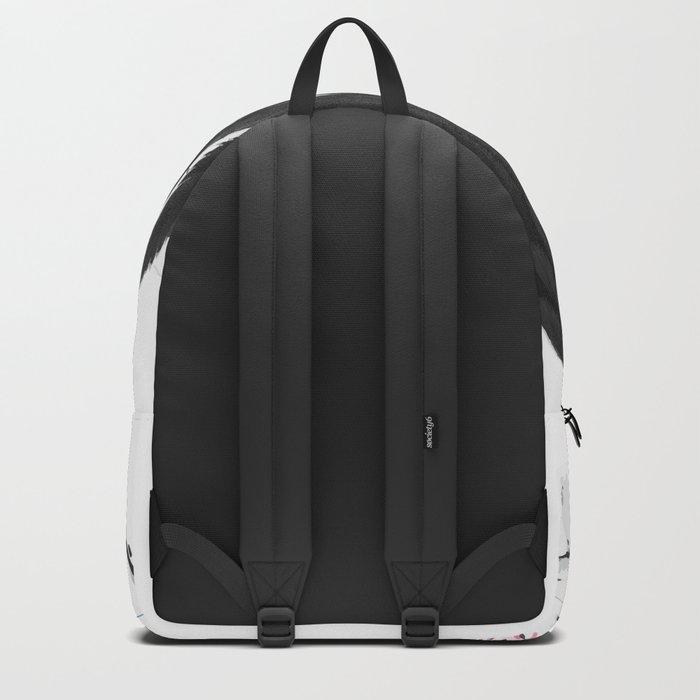 Pirate Maleficent Backpack By Izakmugwe
