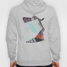 Story of the Roads - 1 Hoody
