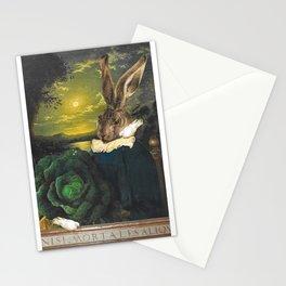 Mon Petit Chou  Stationery Cards