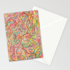 :s Stationery Cards