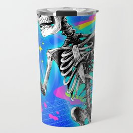 CMYK - DTH Travel Mug