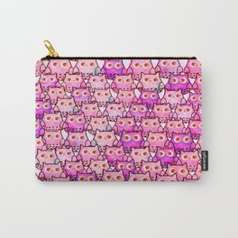 owl-97 Carry-All Pouch