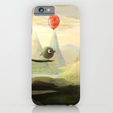 For you Slim Case iPhone 6s