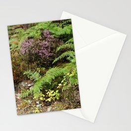 Heather bush Stationery Cards