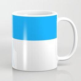 Be Better Coffee Mug