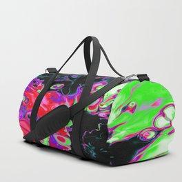 REMIND ME Duffle Bag