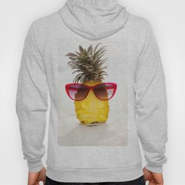 cool pineapple Hoody