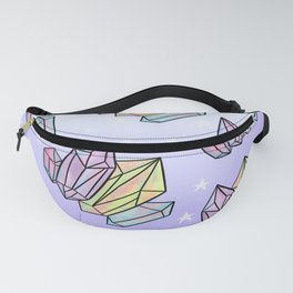 You are the magic Fanny Pack